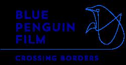 International Film Distributor and Agency